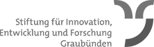 Innovationsstiftung Graubünden